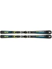 Горные лыжи Atomic Vantage X 80 CTI + крепления XT 12 (17/18)