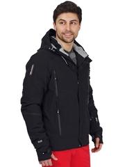Куртка Icepeak Narvel