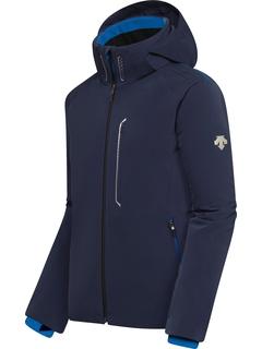 Куртка Descente Finder