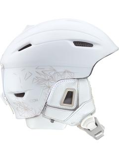 Горнолыжный шлем Salomon Icon Custom Air