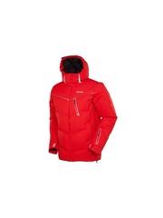 Горнолыжная куртка Rossignol Podium Down JKT Red