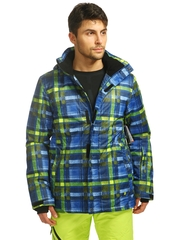Куртка Icepeak Jacob (13/14)