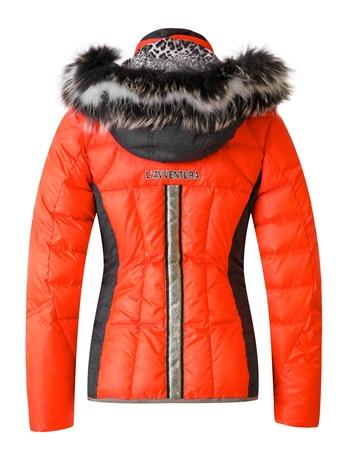 Куртка Sportalm Lyapo m K+P