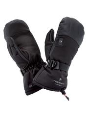 Варежки Therm-ic Power Gloves V2