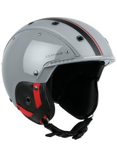 Горнолыжный шлем Indigo Core