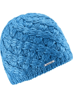 Шапка Salomon Diamond II Beanie