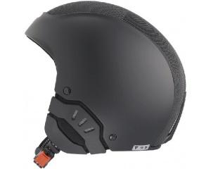 Шлем Dainese Air Flex Evo Black Matt