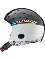 Горнолыжный шлем Salomon Equipe