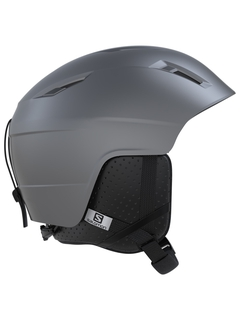Горнолыжный шлем Salomon Cruiser2