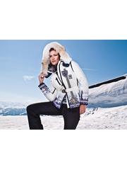 Куртка Sportalm Rocky Mountains m K+P (12/13)
