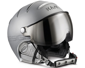 Шлем Kask Class Shadow