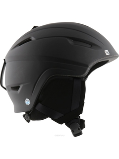 Горнолыжный шлем Salomon Ranger Access