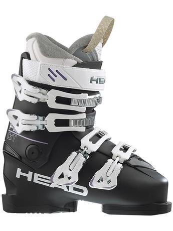 Горнолыжные ботинки Head FX GT W 17/18