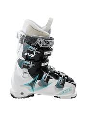 Горнолыжные ботинки Atomic M 80 W (12/13)