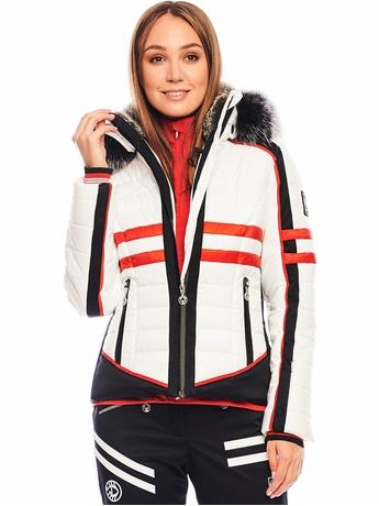Куртка Sportalm Kraxe m K+P