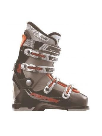 Горнолыжные ботинки Fischer Soma RC4 Worldcup Pro 98 130 09/10