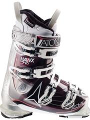 Горнолыжные ботинки Atomic Hawx 2.0 90 W (14/15)