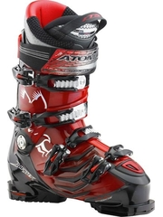 Горнолыжные ботинки Atomic H 120