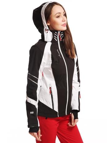 Куртка Icepeak Nariko