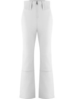 Брюки женские Poivre Blanc W19-1121-WO
