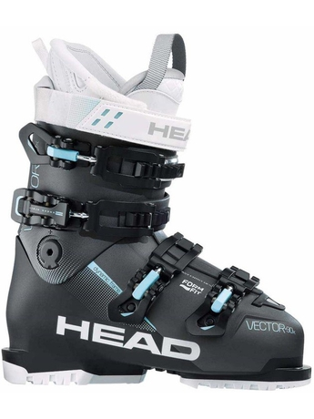 Горнолыжные ботинки Head Vector Evo 90 X W