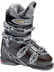 Горнолыжные ботинки Head Edge+ 10 One HF