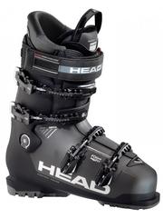 Горнолыжные ботинки Head Advant Edge 125 (16/17)