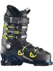 Горнолыжные ботинки Salomon X Access 80 Wide (18/19)