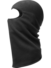 Балаклава Buff Polar Balaclava Buff Black