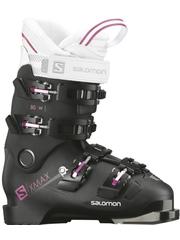 Горнолыжные ботинки Salomon X Max 80 W (18/19)