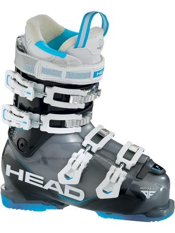 Горнолыжные ботинки Head Adapt Edge 85 W 15/16