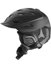 Горнолыжный шлем Atomic Xeed Lux