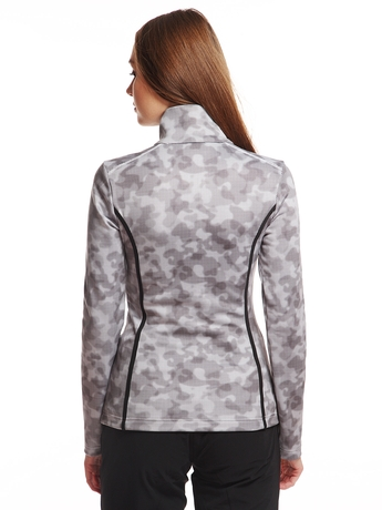 Куртка Toni Sailer Honor Camou