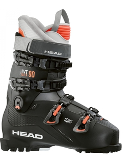 Горнолыжные ботинки Head Edge LYT 90 W (19/20)