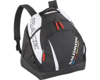 Сумка Salomon Boot Backpack