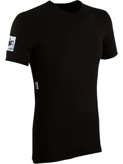 Термобелье Liod футболка Abaska unisex