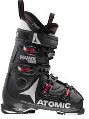 Горнолыжные ботинки Atomic Hawx Prime 90 (16/17)