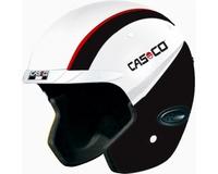 Шлем Casco SP-2 Competition