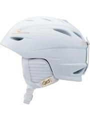 Горнолыжный шлем Giro Grove