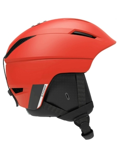 Горнолыжный шлем Salomon Pioneer M