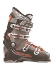 Горнолыжные ботинки Fischer Soma RC4 Worldcup Pro 98 130 (09/10)
