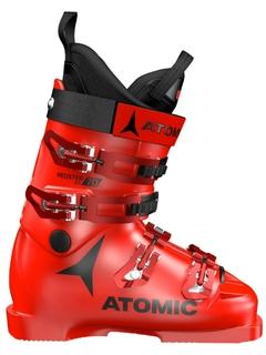 Горнолыжные ботинки Atomic Redster STI 70 LC (19/20)