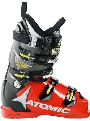 Горнолыжные ботинки Atomic Redster Pro 130 13/14