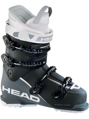 Горнолыжные ботинки Head Vector Evo 90 W (15/16)