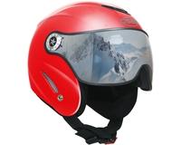 Шлем Osbe Proton SR Ski Unicolor