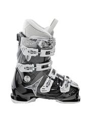 Горнолыжные ботинки Atomic Hawx 80 W (12/13)