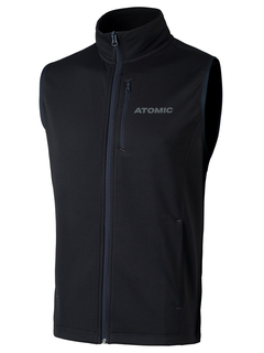 Жилет Atomic Fleece Vest Men