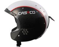 Шлем Casco SP-High Fly
