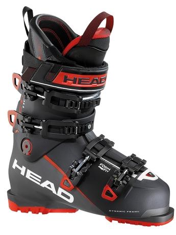 Горнолыжные ботинки Head Vector Evo 110 16/17