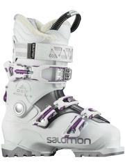 Горнолыжные ботинки Salomon QST Access 60 W (18/19)